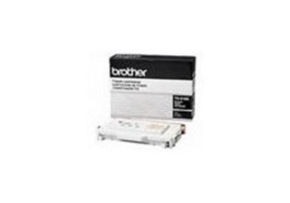 Toner Brother TN-01BK HL-2400C sw ca. 10000S.