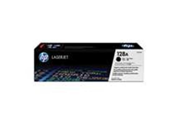 Toner HP 128A Color LJ mag ca. 2000S. CE323a
