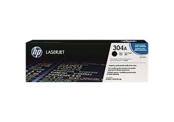 Toner HP Cartr. LJ 4000 sw ca. 3500S. CC530A
