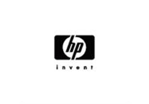 Toner HP Cartr. LJ P30x sw ca. 13K S. 2er Q7551XD