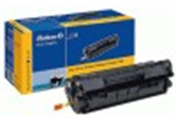 Toner HP Cartr. LJ sw Q2612A 624222 refill