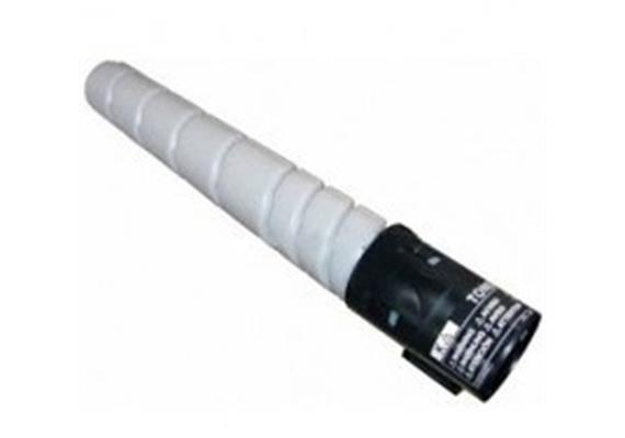 Toner Konica black S.28'000 TN-324K