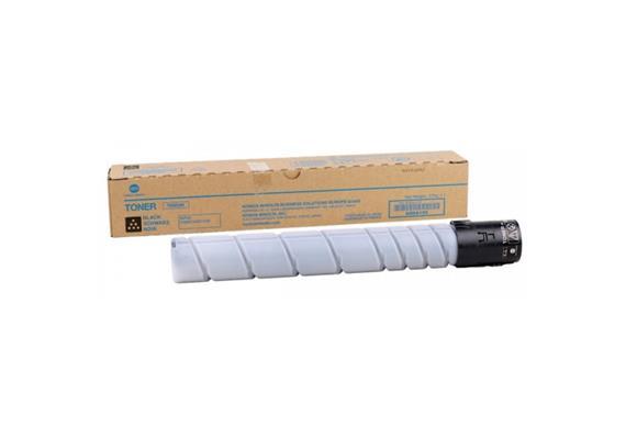 Toner Konica magenta 28'000 Seiten TN-328M