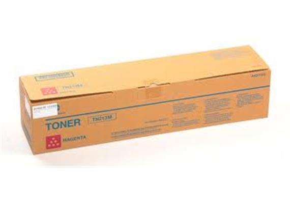 Toner Konica Min. mag TN-213M C203/253 A0D7352