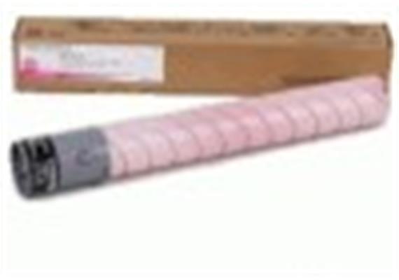 Toner Konica Min. mag TN-216M C220/280 A11G451