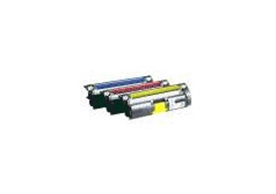 Toner Min. MC2400 Kit 3 Toner 1710595-001