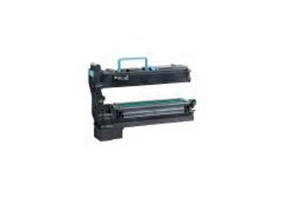 Toner Min. MC5430 yel ca. 6000 1710582-002