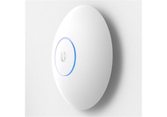 Ubiquiti WLAN Access Points