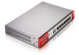 ZyXEL ZyWall USG 20 Firewall 2870