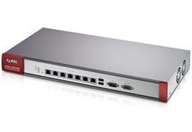ZyXEL ZyWall USG 300 Firewall 3303
